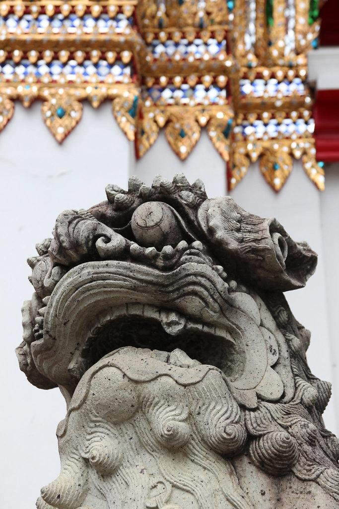 Asien 2013