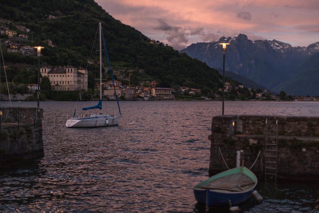 Italien 2018